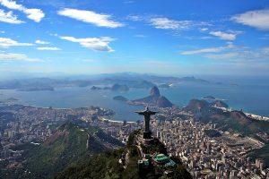 Rio de Janeiro, RJ, Brasil. Recuperado em 30 de março de 2020, de https://www.1zoom.me/pt/wallpaper/420166/z4426.1/
