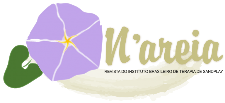 Logo N'areia IBTSANDPLAY